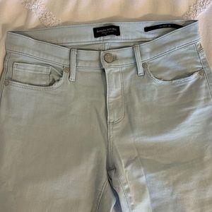 BR Premium Denim Skinny Jean